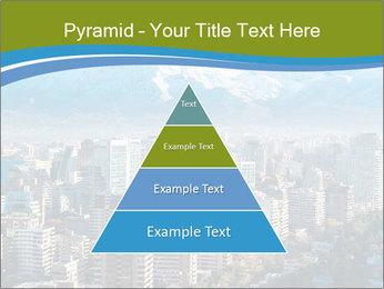 0000082248 PowerPoint Template - Slide 30