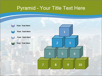 0000082248 PowerPoint Templates - Slide 31