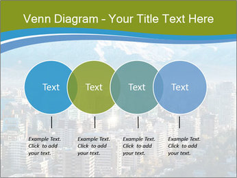 0000082248 PowerPoint Templates - Slide 32