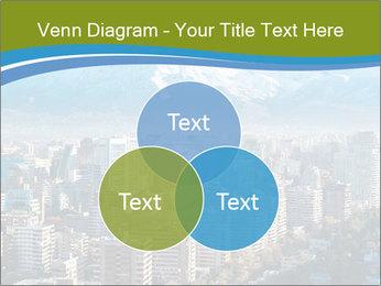 0000082248 PowerPoint Template - Slide 33
