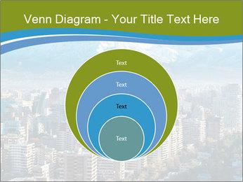 0000082248 PowerPoint Templates - Slide 34