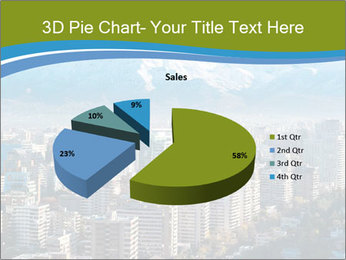 0000082248 PowerPoint Templates - Slide 35