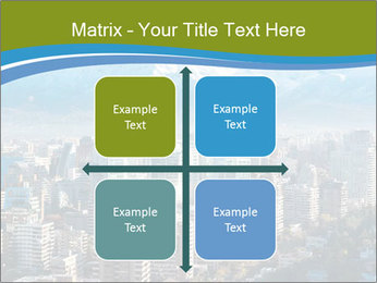 0000082248 PowerPoint Templates - Slide 37
