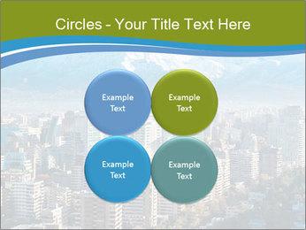 0000082248 PowerPoint Templates - Slide 38