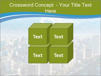 0000082248 PowerPoint Templates - Slide 39