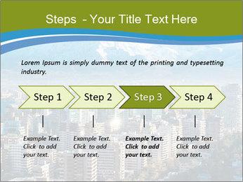 0000082248 PowerPoint Templates - Slide 4