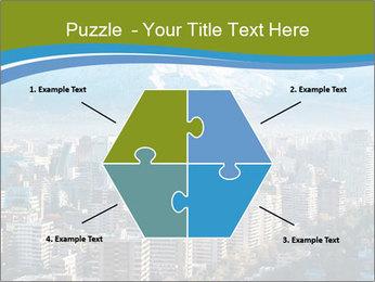 0000082248 PowerPoint Template - Slide 40