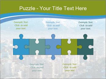 0000082248 PowerPoint Templates - Slide 41