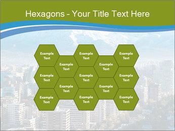 0000082248 PowerPoint Templates - Slide 44