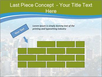 0000082248 PowerPoint Templates - Slide 46