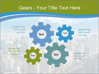 0000082248 PowerPoint Templates - Slide 47