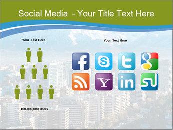 0000082248 PowerPoint Templates - Slide 5