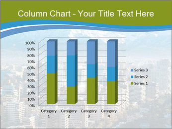 0000082248 PowerPoint Templates - Slide 50