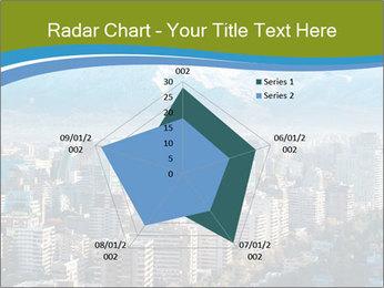 0000082248 PowerPoint Templates - Slide 51