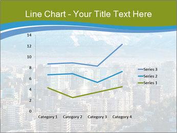 0000082248 PowerPoint Template - Slide 54