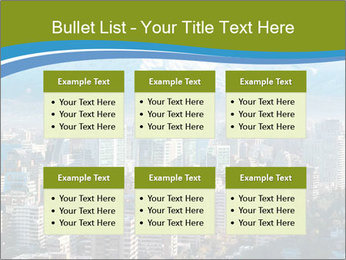 0000082248 PowerPoint Template - Slide 56