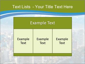 0000082248 PowerPoint Templates - Slide 59