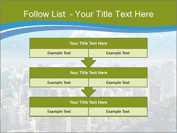 0000082248 PowerPoint Template - Slide 60