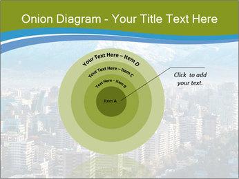 0000082248 PowerPoint Templates - Slide 61