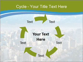 0000082248 PowerPoint Templates - Slide 62