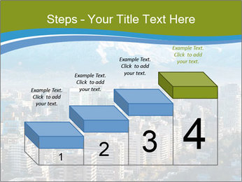 0000082248 PowerPoint Templates - Slide 64