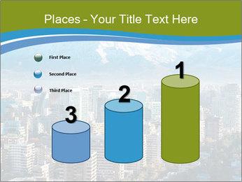 0000082248 PowerPoint Template - Slide 65
