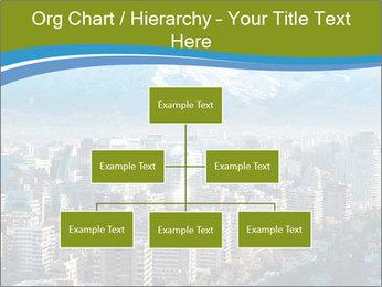 0000082248 PowerPoint Templates - Slide 66