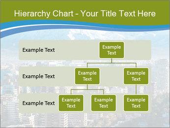 0000082248 PowerPoint Template - Slide 67