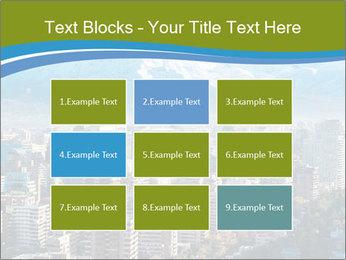 0000082248 PowerPoint Templates - Slide 68