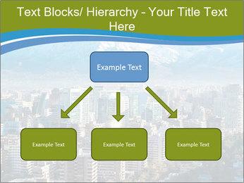 0000082248 PowerPoint Template - Slide 69