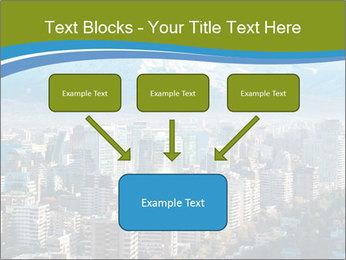 0000082248 PowerPoint Templates - Slide 70