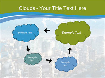 0000082248 PowerPoint Templates - Slide 72