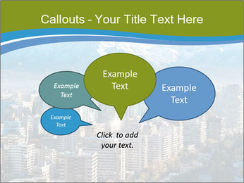 0000082248 PowerPoint Templates - Slide 73