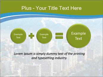 0000082248 PowerPoint Templates - Slide 75