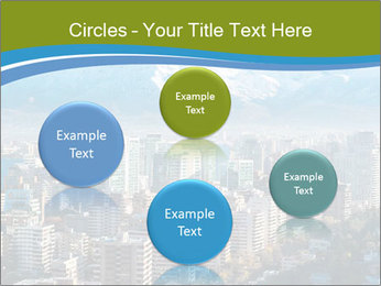 0000082248 PowerPoint Templates - Slide 77