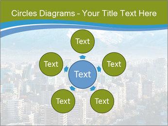0000082248 PowerPoint Templates - Slide 78