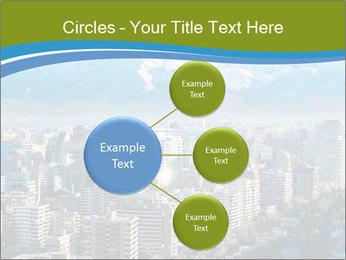 0000082248 PowerPoint Templates - Slide 79