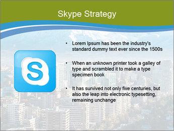 0000082248 PowerPoint Templates - Slide 8
