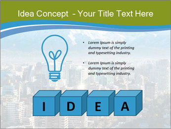0000082248 PowerPoint Template - Slide 80