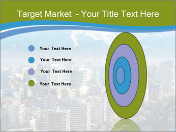 0000082248 PowerPoint Templates - Slide 84