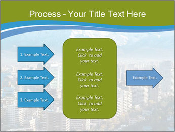 0000082248 PowerPoint Templates - Slide 85