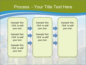 0000082248 PowerPoint Templates - Slide 86