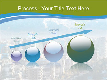 0000082248 PowerPoint Templates - Slide 87