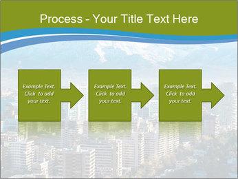 0000082248 PowerPoint Templates - Slide 88