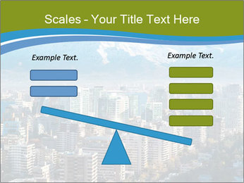 0000082248 PowerPoint Templates - Slide 89
