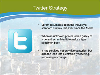 0000082248 PowerPoint Template - Slide 9