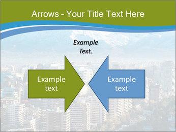 0000082248 PowerPoint Template - Slide 90