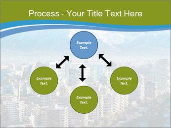 0000082248 PowerPoint Templates - Slide 91