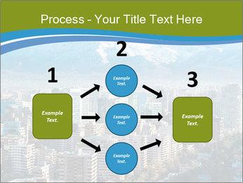 0000082248 PowerPoint Template - Slide 92
