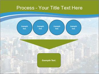 0000082248 PowerPoint Template - Slide 93
